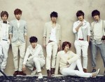 INFINITE pressrelease 121128