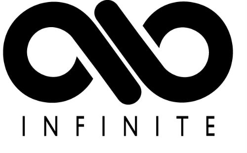 INFINITE_logo_small