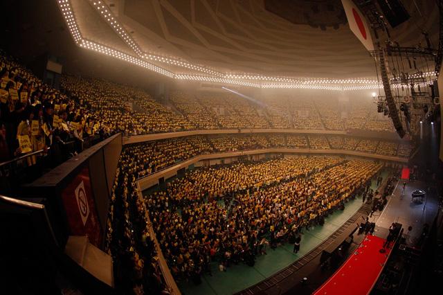 【乃木坂46】初の東京ドーム公演2日で11万人「もっと上る」 結成から6年3カ月女性アイドルグループの頂点に YouTube動画>6本 ->画像>211枚