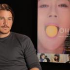 JOSH INTERVIEW