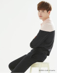 LEEJONGSUK_photo-2