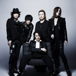 『LUNA SEA 3D IN LOS ANGELES』 2011年6月全国公開!