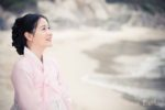 LYY_01S