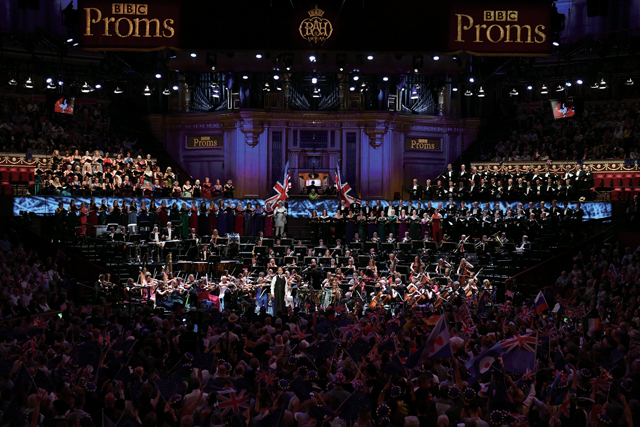 Last-Night-of-the-Proms-2018-(1)__BBCChrisChristodoulou