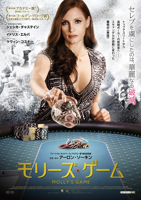 MollysGame_poster_1MBs