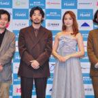 Official_ShizukanaAme_1124_L-(002)s