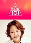 PRODUCE-101s