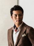 Ryu_7AL_shizukani_mainAP_yoris