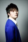 Ryu_photo-2