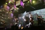 SOL_live-2