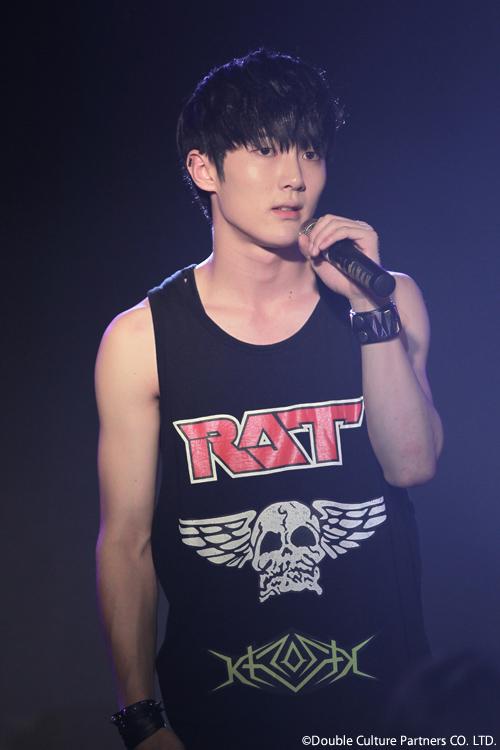 Yeon-Jun
