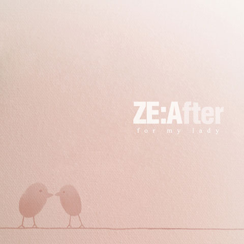ZEAfter_COVER_finalJPGs