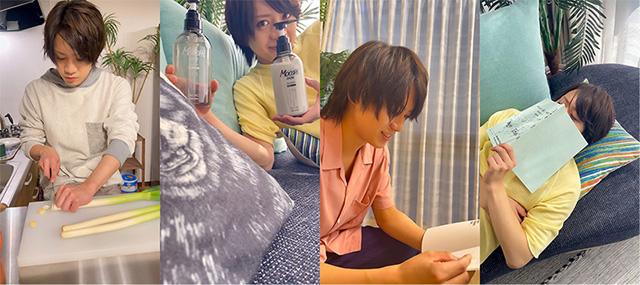 佐藤流司モッチスキン_素材➂-(002)