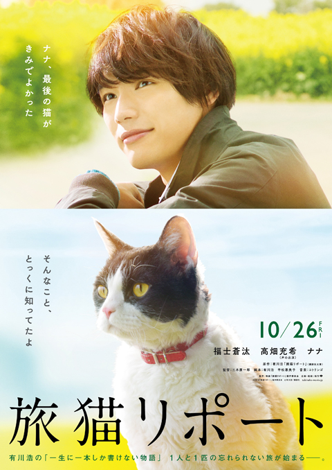 ★tabineko_chirashi_omote1