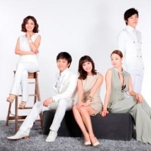 ジョンフン主演ドラマ『ロマンスが必要』TBS韓流セレクトで来年1月放送決定!