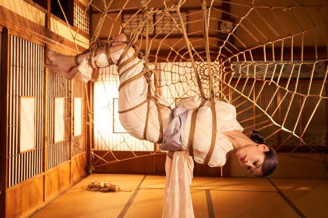 【0419(月)AM10時解禁】『キコキカク』場面写真(水原亀甲)01