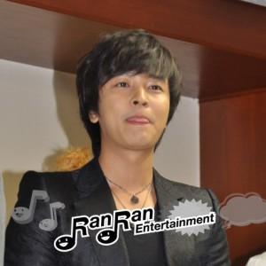 JOHN-HOON、MBLAQらK-POPアーティストが、チャリティイベント『WE LOVE JAPAN』を開催!
