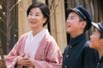 映画『北の桜守』公開を記念して「映画女優 吉永小百合」特集上映が決定!