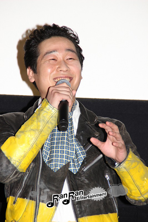 s-ひるね7IMG_5995a