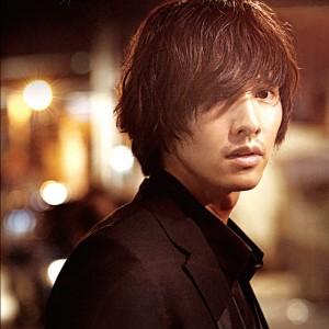 ウォンビン主演映画『アジョシ』特別鑑賞券7月30日発売開始、ウォンビンのクリアファイル付♡