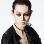 1、菅田将暉/カリギュラs
