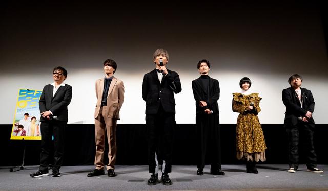 「二ート・ニート・ニート」公開直前イベントオフィシャル写真③s