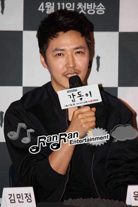 tvN[ーゥオソタフ]チヲタロ 193のコピー