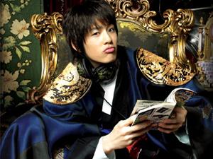 少女時代、CNBLUE、2PMが仮想結婚!?、SE7EN「S-Secret Prince」など無料配信