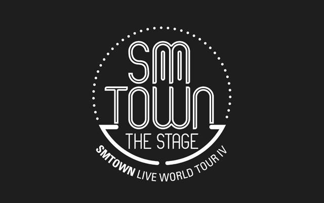 SMTOWN韓国版_ロゴ-2