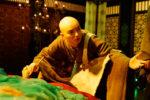 第30回東京国際映画祭 オープニング・クロージング・オープニングスペシャル作品発表