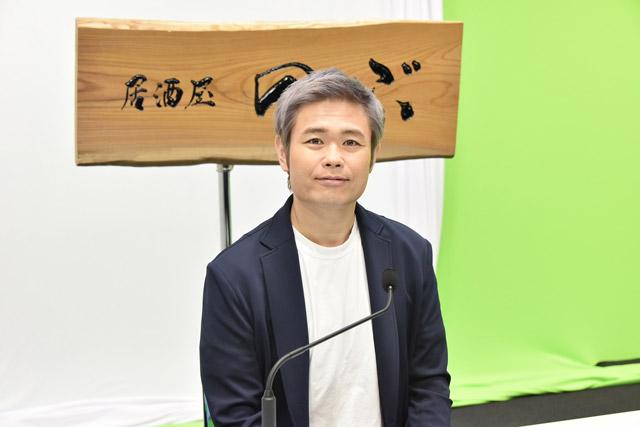 品川ヒロシ監督DSC_8097s