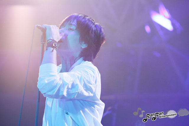 09_flumpool_山村a