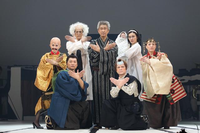 日本の歴史_宮川舞子撮影t_1271ds1