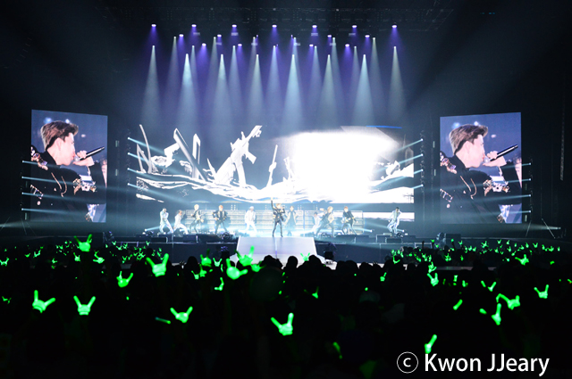 BAP_20140622_makuharimesse_official_photo_3のコピー