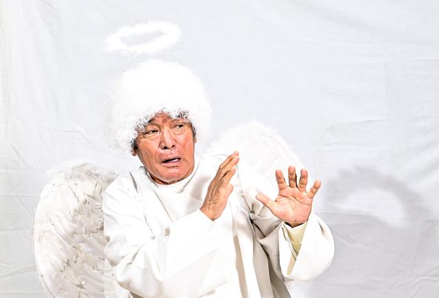サブ_天使-(002)