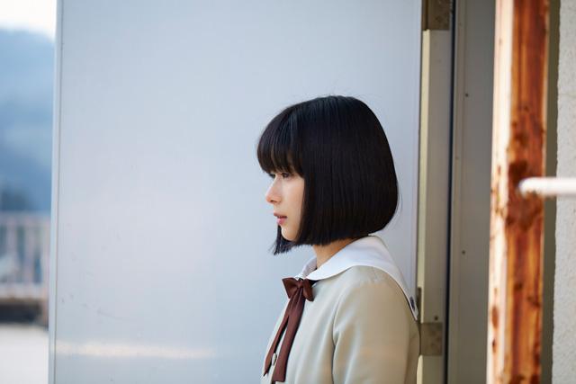 4月18日(火)★正午解禁★『ここさけ』 順-main1