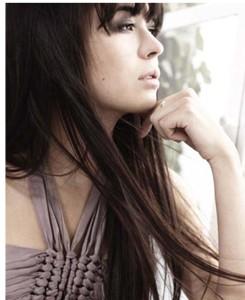 アリス=紗良・オット Nwe Album 『Pictures』10/17日本先行発売!