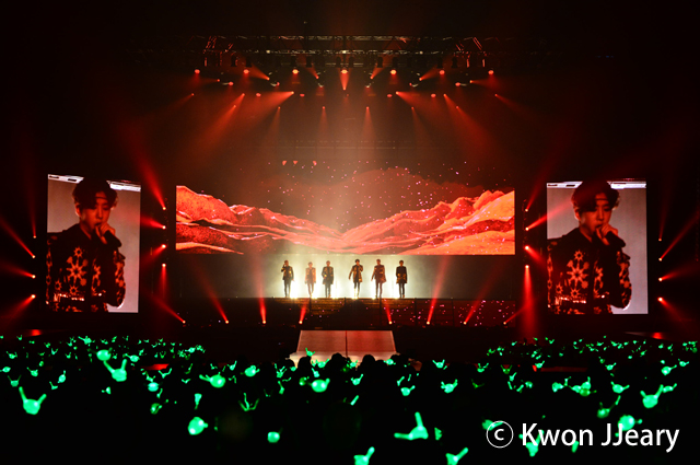 BAP_20140622_makuharimesse_official_photo_2のコピー