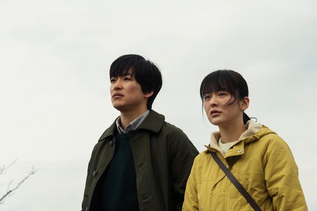 bokyo_movie-main[FIX]1