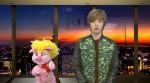 最新K-POP情報番組 「JJANG!」いよいよ放送スタート!!