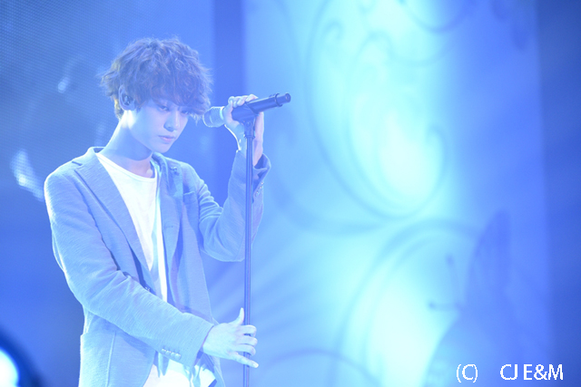 CJ EnM_JJY_綺麗な男 (1)のコピー