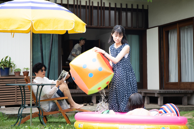 kasokeki-steal-65_サブ3