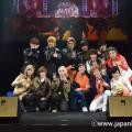 K-POPFES2013_15のコピー
