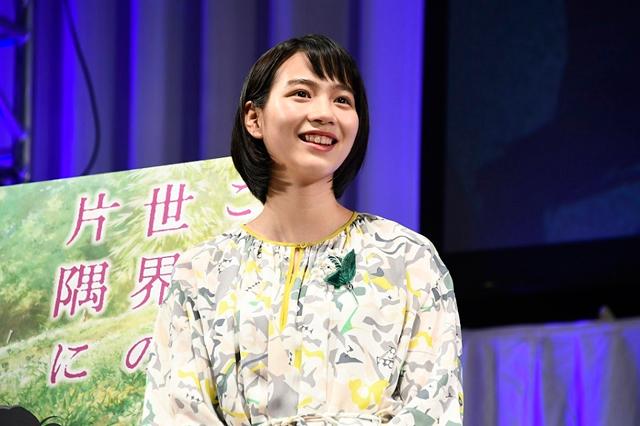 0324Netflixアニメ祭!s_AnimeJapan2018_Non