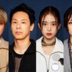 【マシーン日記】ビジュアルS-(002)