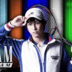 【テニミュ3rd】DreamStream_KV-(002)