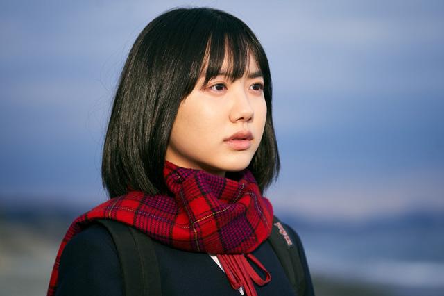 chihiro-(002)