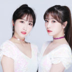 cocosori-main-cut1