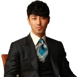 チャ・スンウォン「プレミアム ファンミーティング~最高の愛をあなたに~」開催!