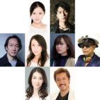 【ハウ・トゥー・サクシード】アー写組8名-(002)